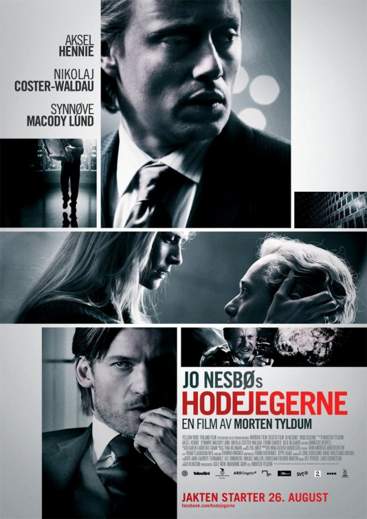 May 2012 The Mn Movie Man