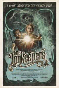 innkeepers