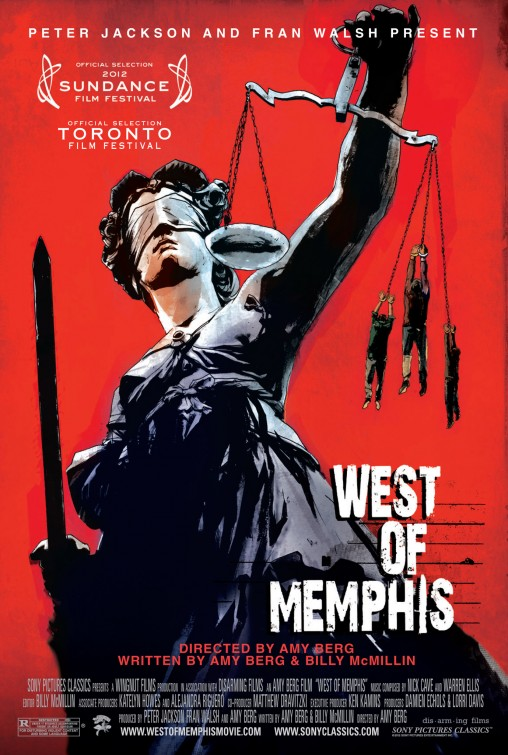 west_of_memphis