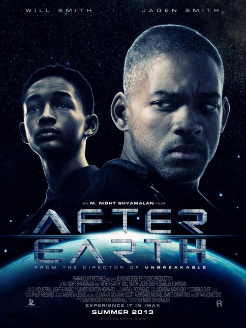 after_earth_movie_poster_1