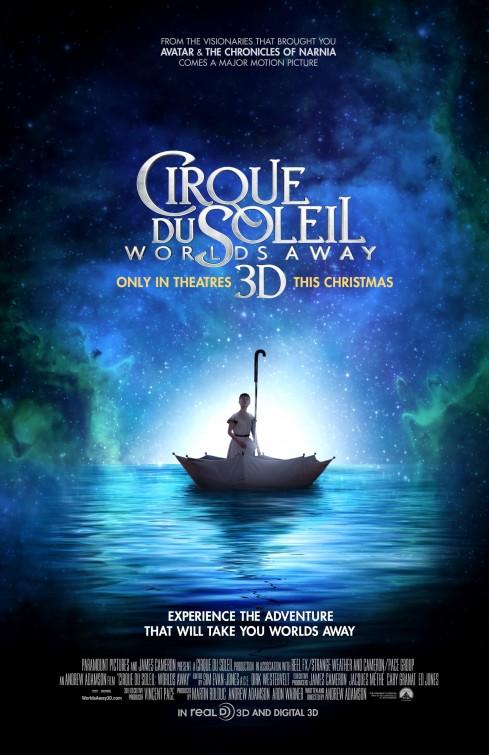 cirque_du_soleil_worlds_away_ver2