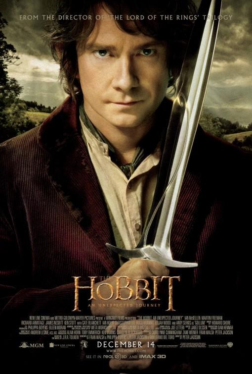 hobbit_an_unexpected_journey_ver4