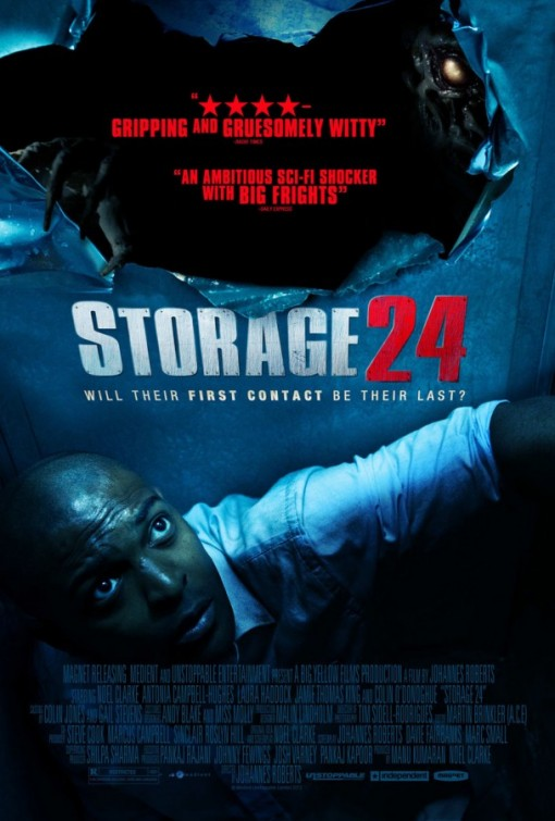 storage_twenty_four_ver2