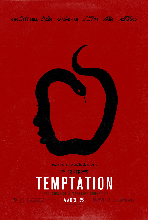 tyler_perrys_temptation_confessions_of_a_marriage_counselor