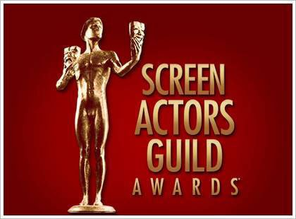xsag-awards-logo_jpg_pagespeed_b_ic_yuLOdlYKPU