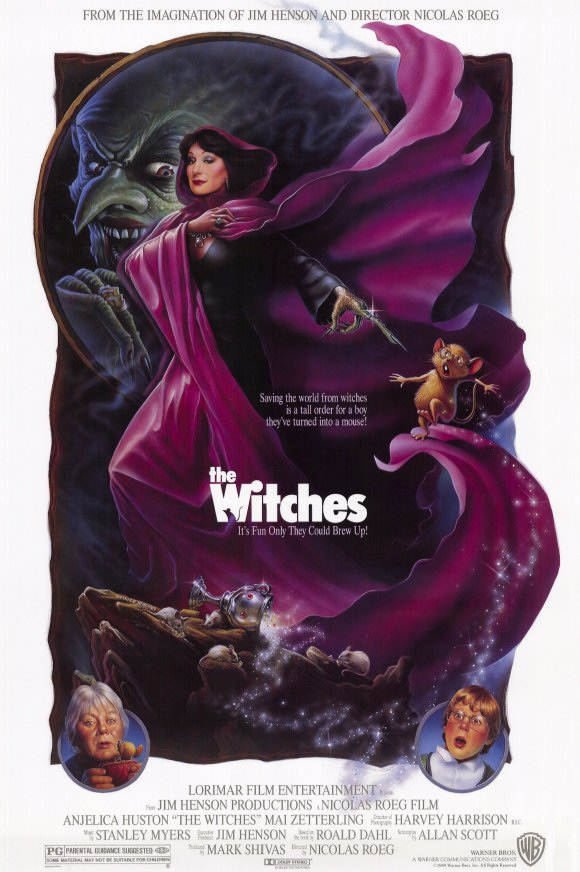1990-the-witches-poster1