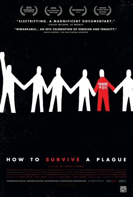how_to_survive_a_plague