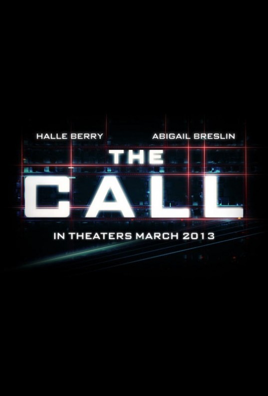 The-Call-Movie-Poster