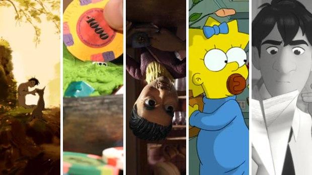 2013-Oscar-Animated-Shorts