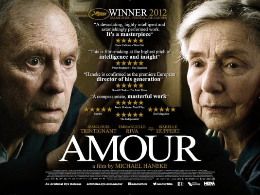 amour_ver4