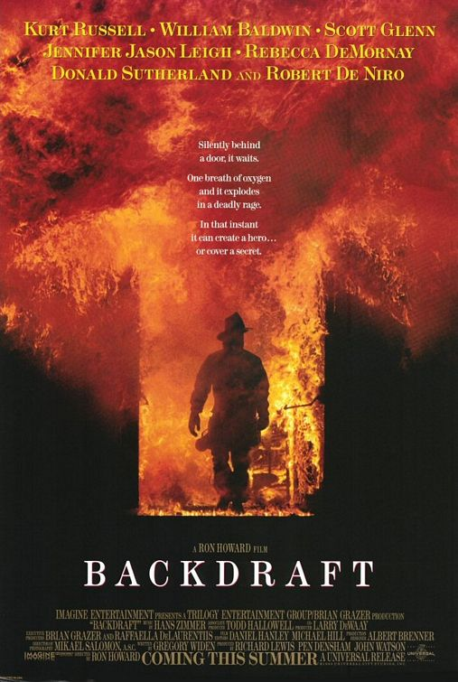 backdraft_ver1