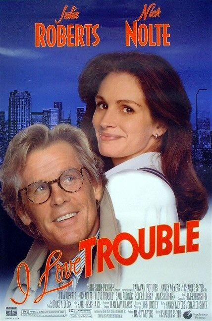 i_love_trouble