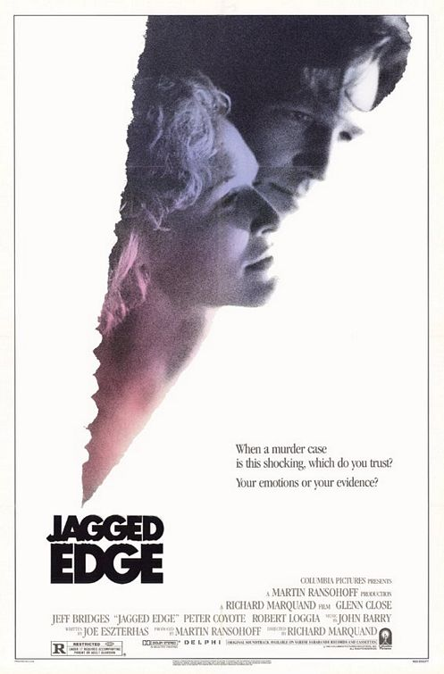 jagged_edge