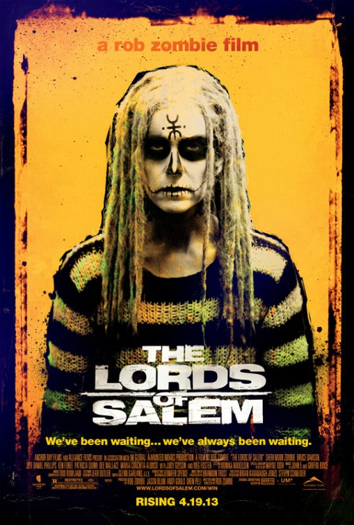 lords_of_salem