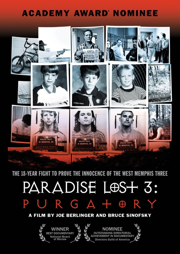 Paradise-Lost-3-DVD-F