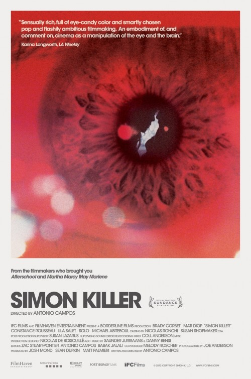 simon_killer
