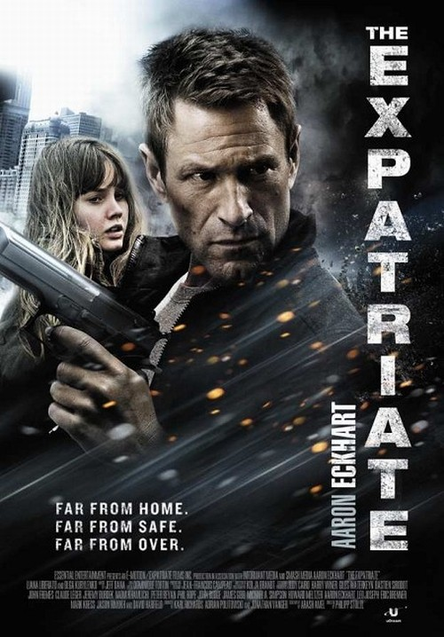 the-expatriate-poster03
