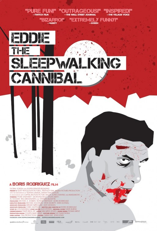 eddie_the_sleepwalking_cannibal_ver2
