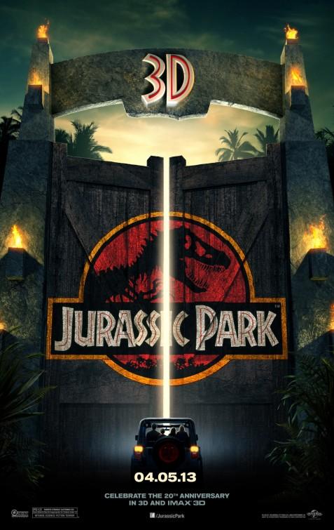jurassic_park_ver3