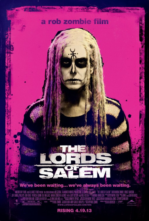 lords_of_salem_ver3