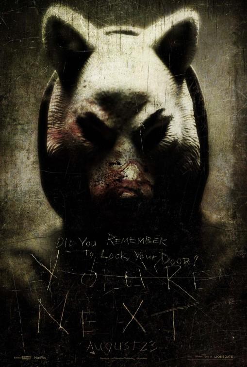 youre_next_ver2