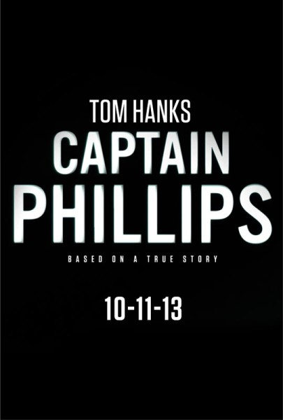 captain-phillips-promo-poster-405x600
