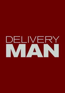 delivery-man-poster-20130523