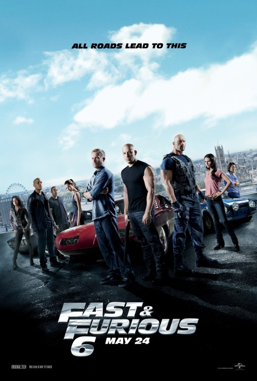 fast_and_furious_six_ver3