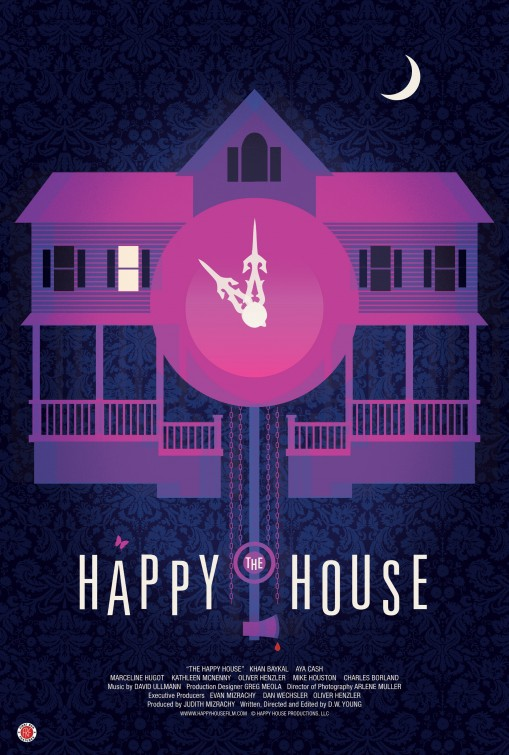 happy_house