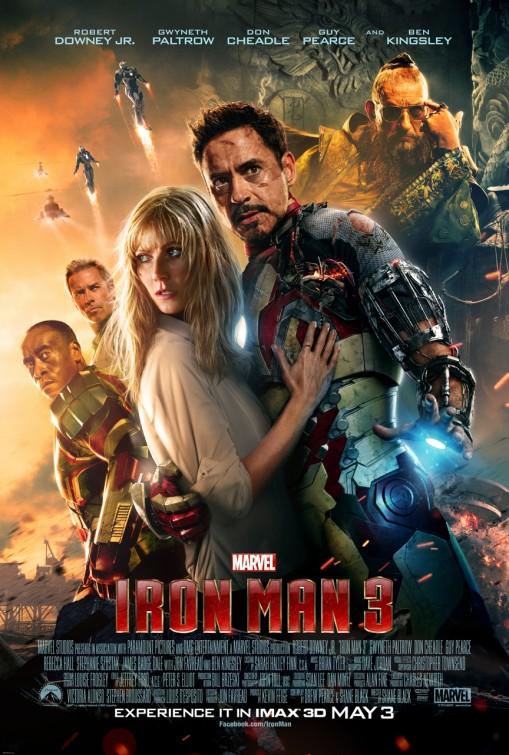 iron_man_three_ver11