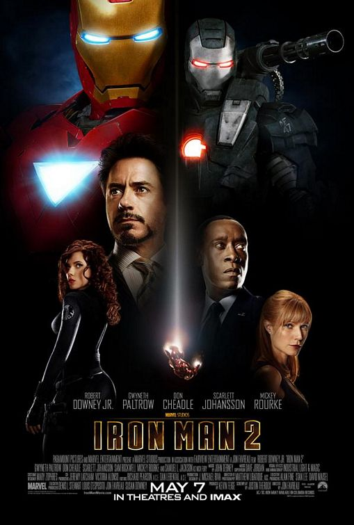 iron_man_two_ver7
