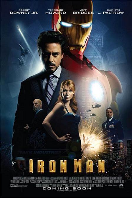 iron_man_ver4