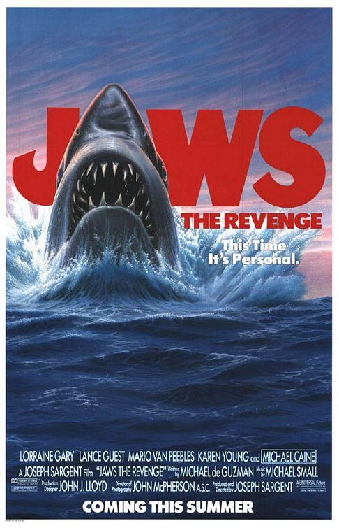 jaws_the_revenge