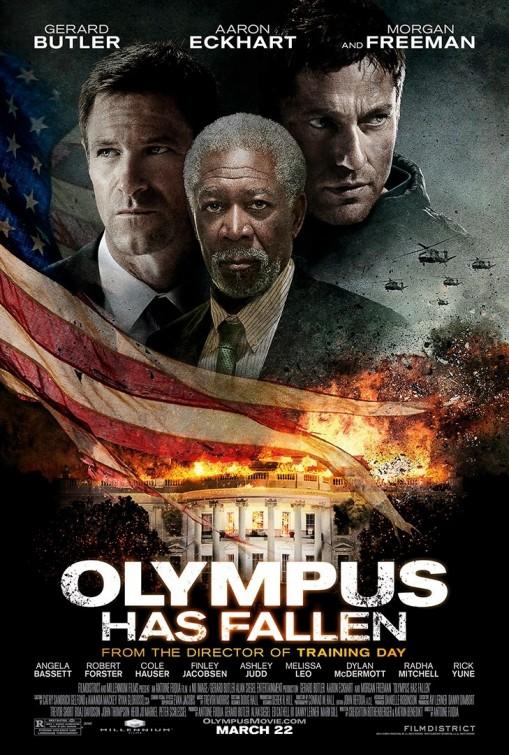 olympus_has_fallen_ver10