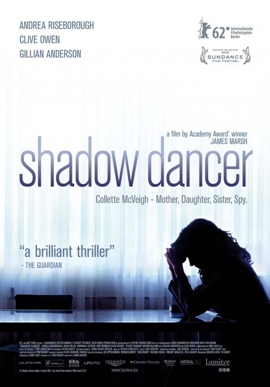 shadow_dancer