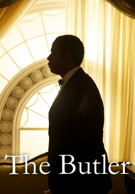 the-butler-poster-20130507