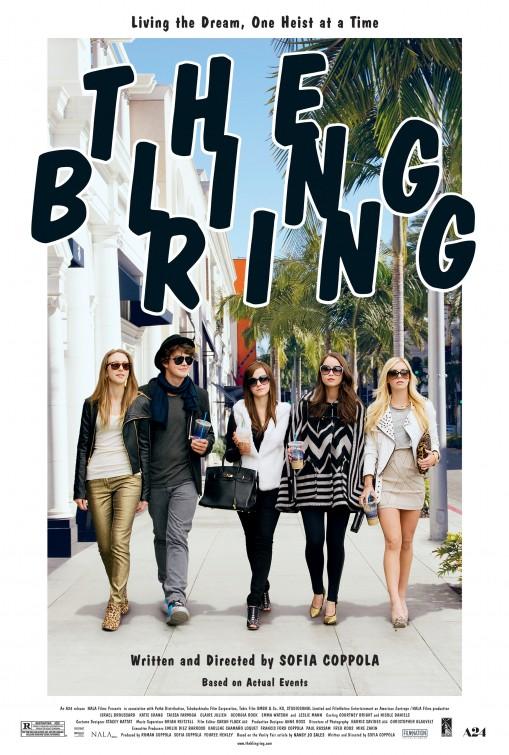 bling_ring_ver2