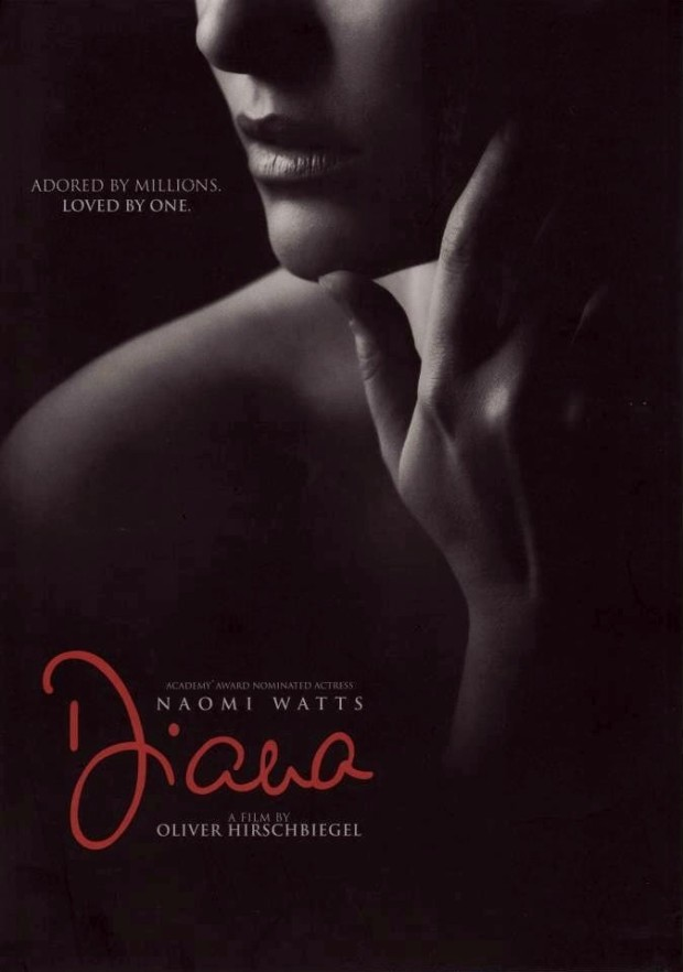 diana_movie_poster_1