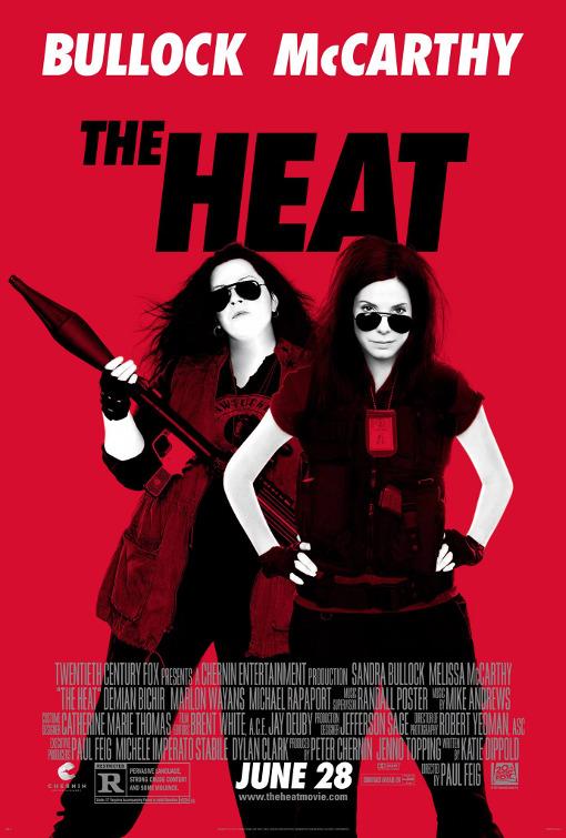heat_ver2