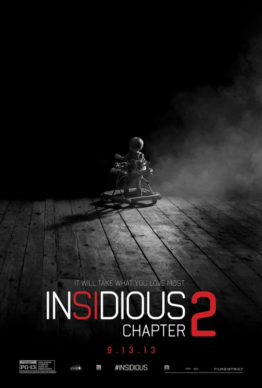 insidious_chapter_two