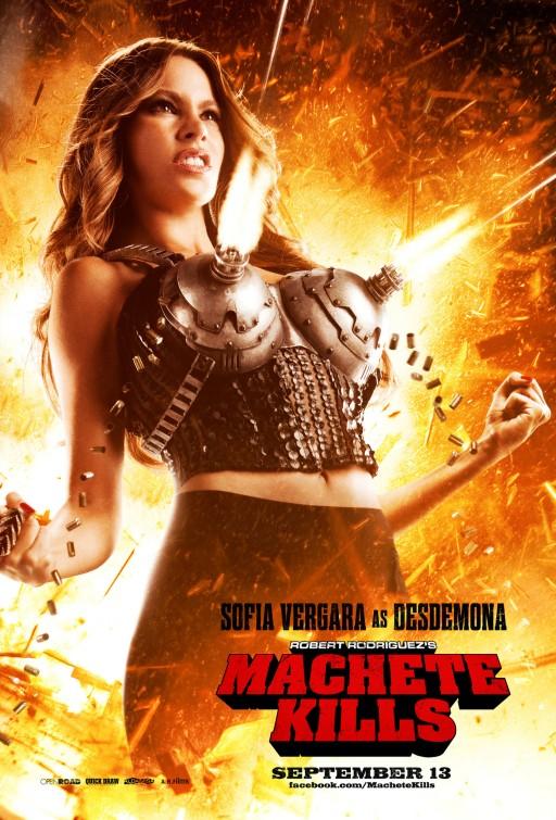 machete_kills_ver5