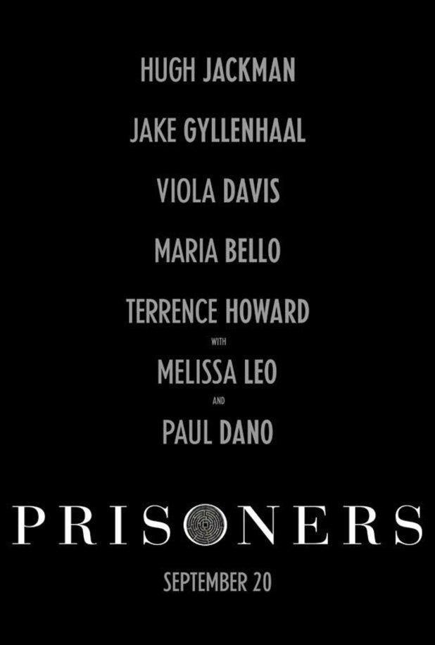 movies-prisoners-poster-2