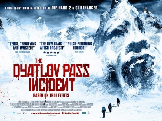dyatlov_pass_incident_ver5