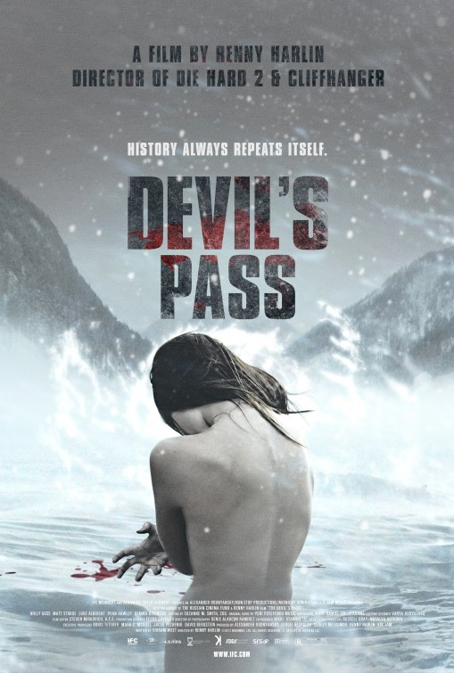 dyatlov_pass_incident_ver6