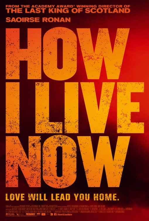 how_i_live_now_ver2