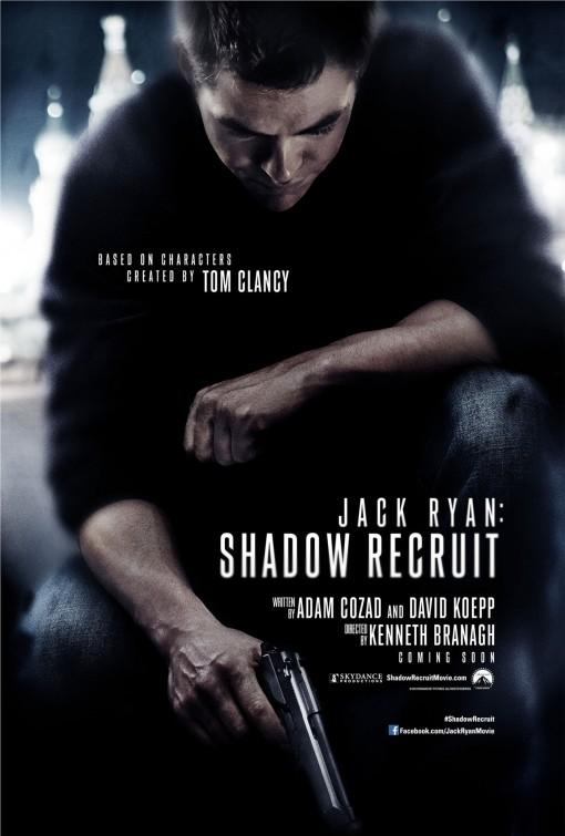 jack_ryan_shadow_recruit