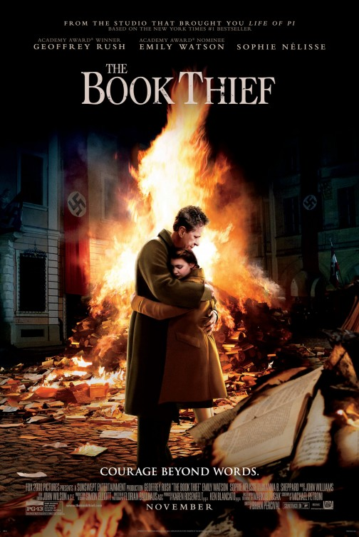 book_thief_ver2
