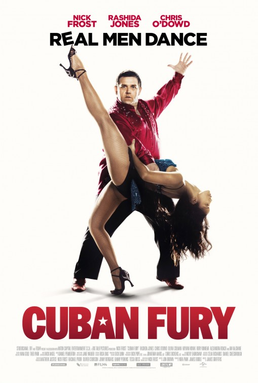 cuban_fury
