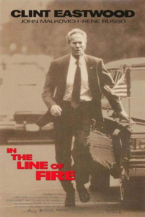 in_the_line_of_fire
