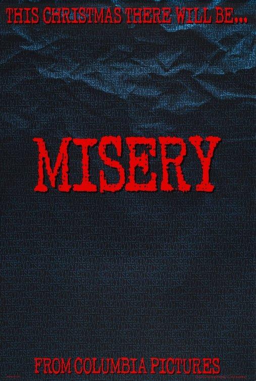 misery_ver1